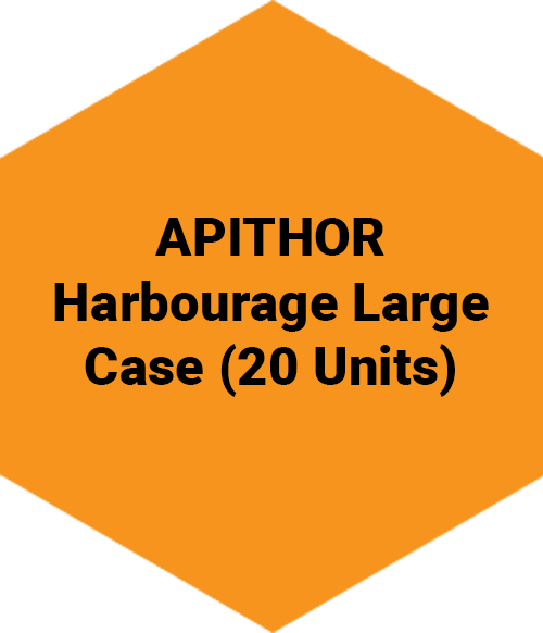 Apithor Large Case