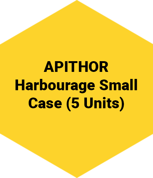 Apithor Small Case