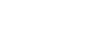 NSW Industry-Investment_web