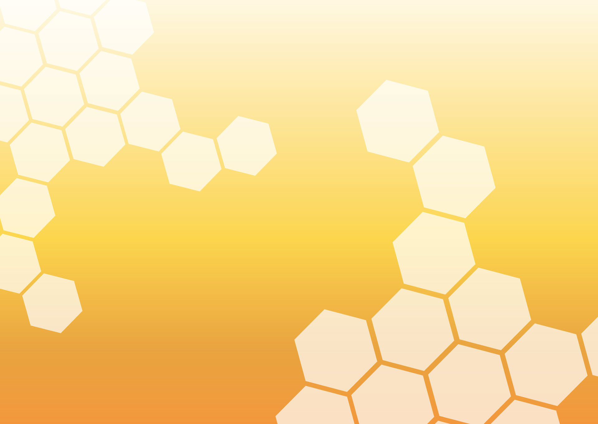 gradient-bg-with-hexagons
