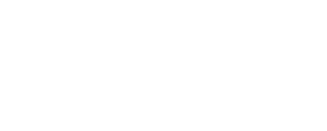 Australian Government - Rural Industries Research and Development Corporation logo